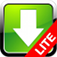 Downloads Lite - Download Manager