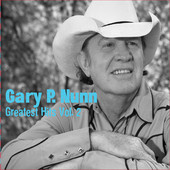 Gary P. Nunn - Live in Concert