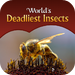 Deadliest Insects