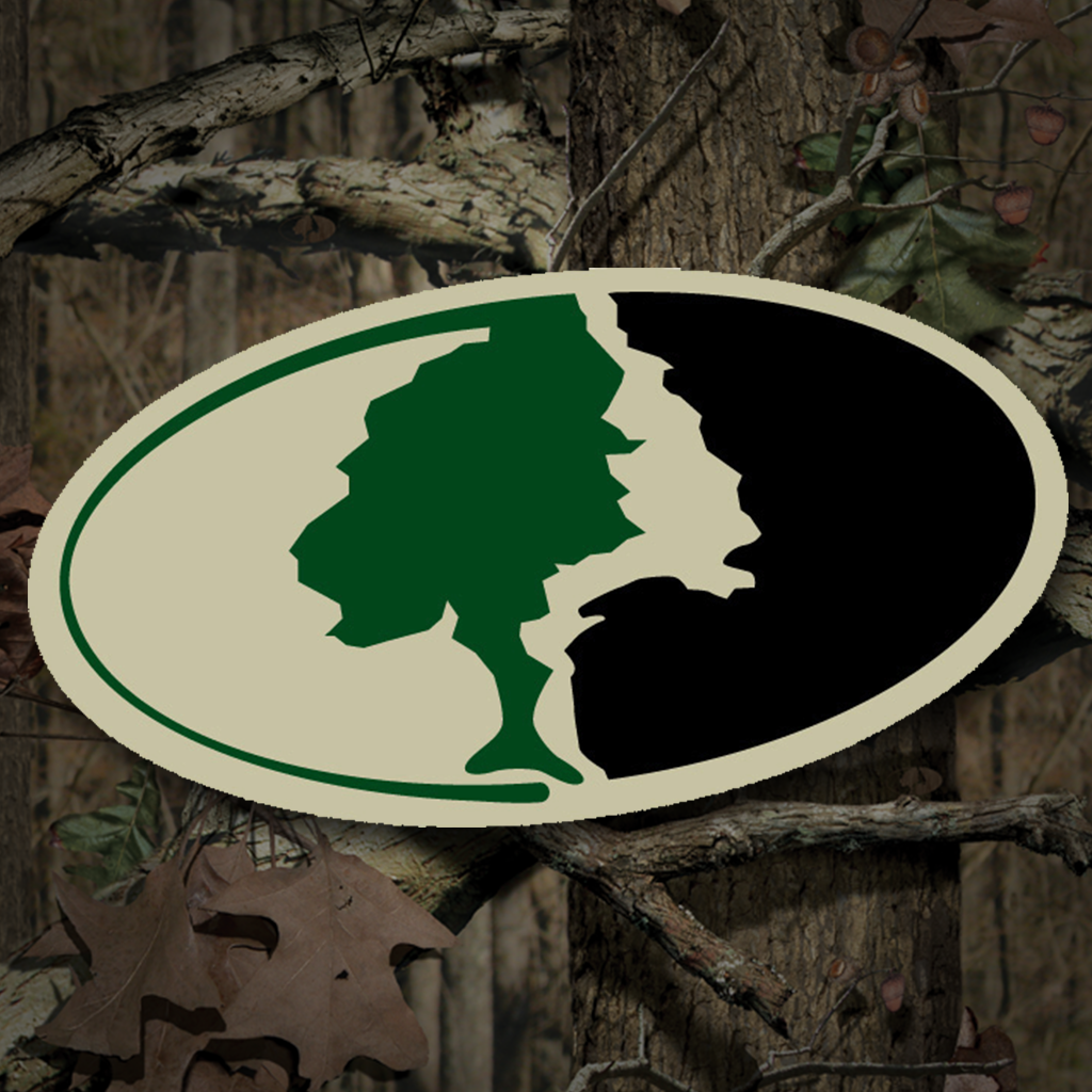 official mossy oak174 camo wallpapers free iphone amp ipad