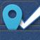 AppIcon57x57 2014年7月20日iPhone/iPadアプリセール 動画再生ツール「OPlayer」が無料!