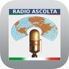 andrea giordano - Radio Ascolta  artwork
